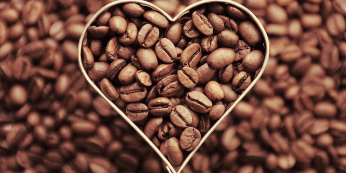 Slim Roast Optimum Coffee